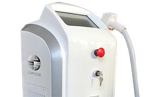Diode Laser 808 nm