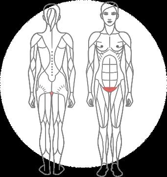 gyneco-thera
